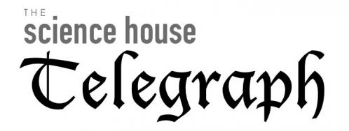 The-Science-House-Telegraph.img_assist_custom_0.jpg