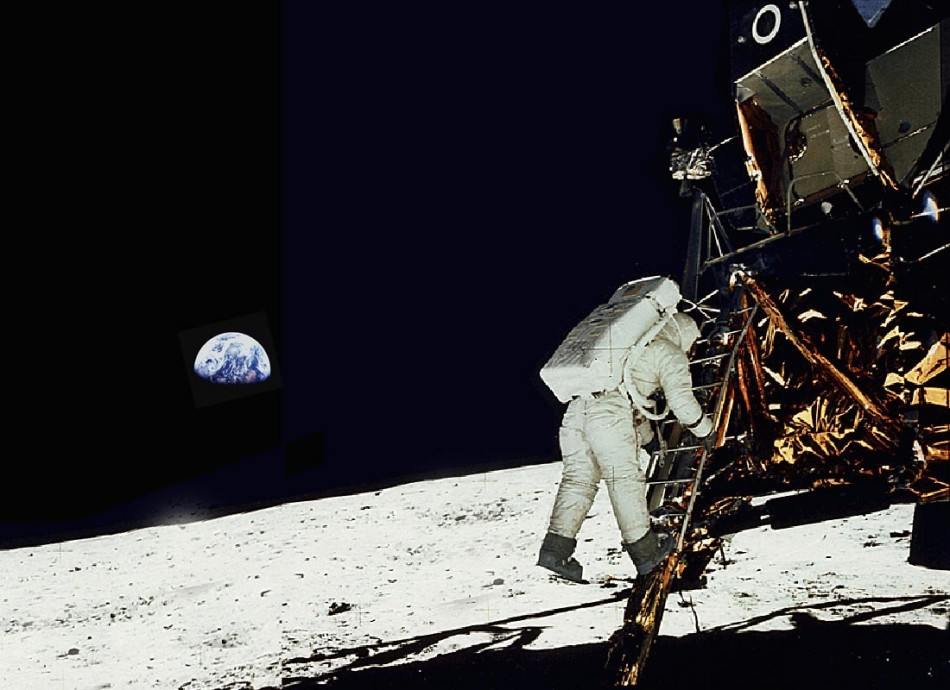 moon-apollo-11-buzz-aldrin.jpg